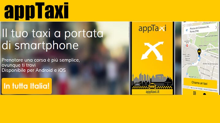 taxi palermo